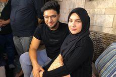 Ammar Zoni: Saya Mimpi Bertemu 2 Bayi dan Ternyata Itu Tanda dari Allah