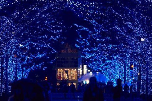 Musim Dingin di Jepang, Ini