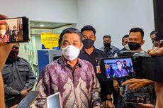 Wagub Sebut Ada Rencana Ruas Jalan di Jakarta Gunakan Nama Presiden Pertama Turki