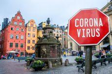 Update Corona di Dunia 6 Januari: 86,7 Juta Kasus | Lonjakan Kasus di AS | Vaksinasi Covid-19 di China