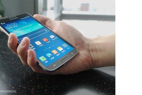 Kuartal III, Samsung Electronics Raup Laba Rp 85,8 Triliun