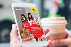 Paket Data IMPreneur Indosat, Harga Mulai Rp 50.000 Kuota hingga 320 GB