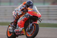 MotoGP Doha: Pol Espargaro Bingung, Puncak Rindu Honda kepada Marquez?