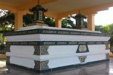 Perkembangan Kerajaan Aceh