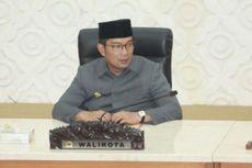 Ridwan Kamil Siapkan