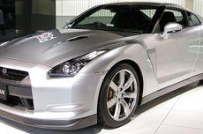Tenaga Nissan GT-R R35 Buas, Bisa Tembus 315 kpj