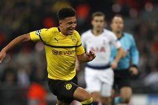 Man United Siapkan Rp 3,6 Triliun untuk Datangkan Dua Pemain Ini