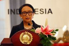Komitmen Bantu Kesetaraan Vaksin Covid-19, Indonesia Pimpin Covax AMC