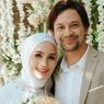 Pamer Foto Pernikahan, Lucky Perdana: Merasa Hidup Lagi sebagai Laki-laki Sejati