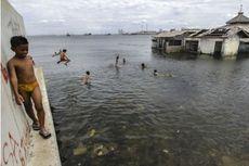 [POPULER GLOBAL] Jakarta dan Lima Kota Terancam Tenggelam | Arab Saudi dan Iran Berselisih karena Virus Corona