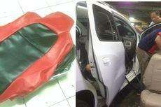 Pilih Pasang Sarung atau Retrim Jok pada Interior Mobil?