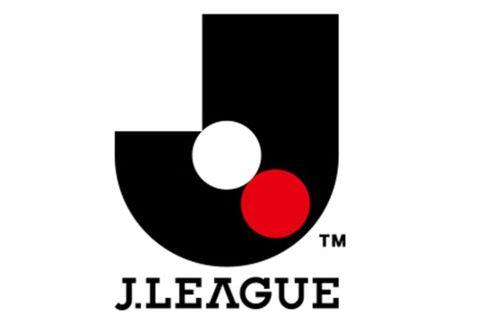 Pandemi Corona, Kebijakan J-League Cegah Klaster Baru