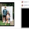 Raisa Unggah Foto Keluarga, Wajah Sang Anak Jadi Sorotan