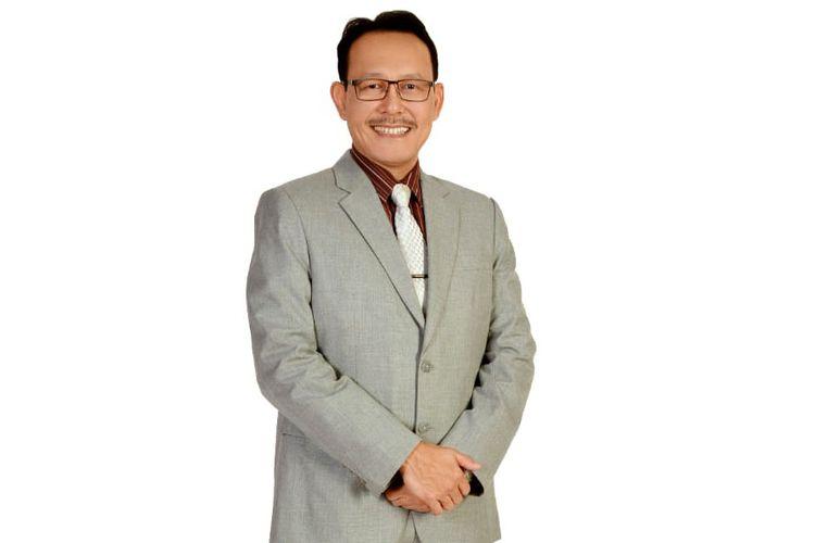 Direktur Utama BPJS Kesehatan Fachmi Idris masuk dalam daftar 55 Best CEO Employees? Choice Award 2020 yang diselenggarakan oleh Iconomics.