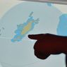 Kementerian ATR/BPN Dorong Legalisasi Aset di Pulau Terluar RI