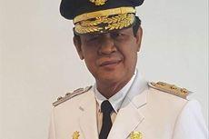 Pagi Ini Isdianto Terima SK sebagai Gubernur Kepri