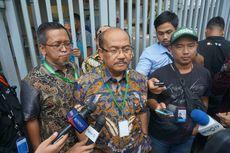 Kuasa Hukum Tersangka Kasus Jiwasraya Belum Berencana Ajukan Praperadilan