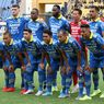 10 Fakta Menarik Persib Bandung Jelang Liga 1 2020