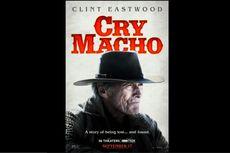 Sinopsis Cry Macho, Film Karya Clint Eastwood