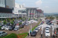 [POPULER PROPERTI] Deretan Investor Asing yang Gabung di Sentul City