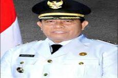 Wakil Bupati Dompu Arifuddin Dinyatakan Positif Covid-19