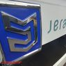 Bus Listrik MAB Dites Jadi Angkutan Karyawan PLN Disjaya