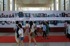 GPU Serius Garap Pasar Asia lewat Beijing International Book Fair 2019