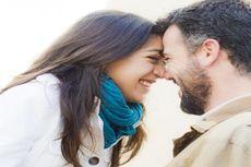 Indahnya Intimasi Pasangan Monogami