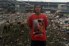 Pilkada DKI dan Soekarno di Pembuangan Sampah Pademangan Barat