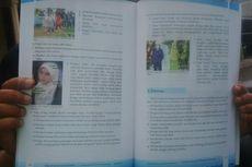 Guru di Bandung Juga Protes Materi Gaya Pacaran Sehat dan Gambar Remaja Berjilbab di Buku Pelajaran