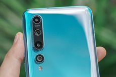 Kamera Ponsel Xiaomi Bisa Pantau Detak Jantung