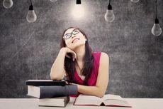 Mahasiswa Ingin Produktif, Yuk Coba Teknik Kaizen