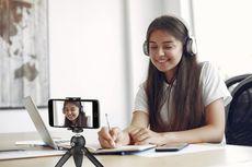 Cara Mengubah Smartphone Menjadi Webcam untuk Video Call