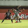 Libas Persita di Piala Menpora, Pelatih Persib Sorot Kelemahan Timnya