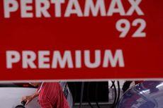 Ingin Batalkan Kenaikan Harga, Rizal Ramli Sarankan Oktan BBM Premium Jadi 83