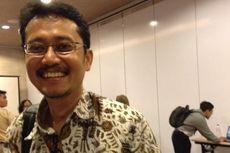DPS Belum Beres, KPU Yakin Penetapan DPT Sesuai Jadwal