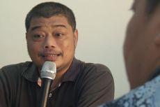 Masyarakat Jangan Terjebak Isu Agama dalam Perusakan Mushala di Papua