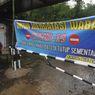 Lebih dari 84.000 Pos Jaga Dibentuk Cegah Covid-19 Masuk Desa
