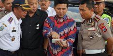 Sempat Ada Kendala, Jalan MERR-Pondok Chandra Siap Dibuka untuk Umum