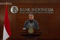 BI: Inflasi Minggu Keempat Maret Tetap Rendah Sebesar 0,13 Persen