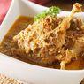 Resep Gulai Aceh Pakai Bebek atau Ayam, Rempahnya Medok
