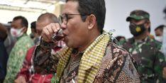 Gus Menteri Minta Kepala Daerah Berikan Pendampingan Digitalisasi Kepada BUMDes