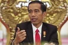 Soal Penerbitan Izin ke BKPM Hanya 3 Jam, Jokowi Instruksikan Dimulai 26 Oktober