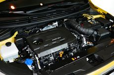 Mobil Mesin Diesel Lebih Irit dari Bensin, Mitos atau Fakta?