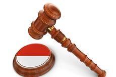 Apa Itu Restorative Justice yang Belakangan Kerap Disebut Kapolri?