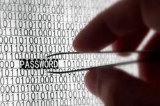 Tips agar Terhindar dari Pencurian Data Saat Bertransaksi Online