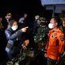 Mensos Risma Beri Santunan Rp 120 Juta untuk 8 Ahli Waris Korban Gempa Malang