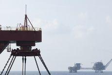 Indonesia Hitung Untung-Rugi Gabung Kembali ke OPEC