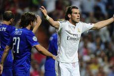 Nasihat Shevchenko bagi Gareth Bale untuk Bungkam Madridista