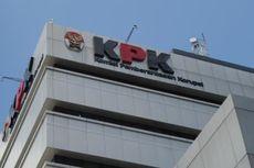 Jokowi Arahkan Tindaklanjuti 75 Pegawai KPK yang Tak Lolos TWK, Ini kata BKN